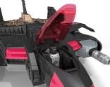 nycc-2016-transformers-skyshadow-titanmaster-vehicle-alt-3