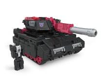nycc-2016-transformers-skyshadow-titanmaster-vehicle