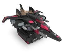 nycc-2016-transformers-skyshadow-vehicle-alt-2