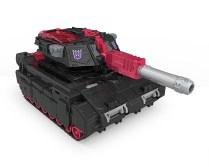 nycc-2016-transformers-skyshadow-vehicle-alt