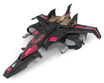 nycc-2016-transformers-skyshadow-vehicle