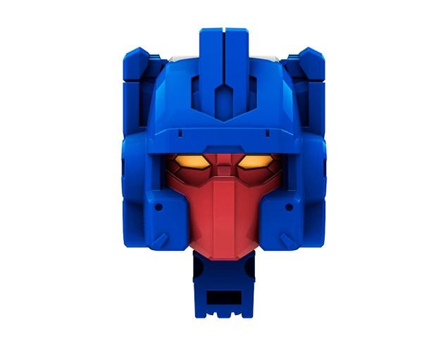 nycc-2016-transformers-triggerhappy-titan-master