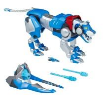 playmates-toys-voltron-legendary-defender-toys-deluxe-blue-lion