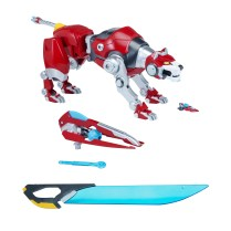 playmates-toys-voltron-legendary-defender-toys-deluxe-red-lion