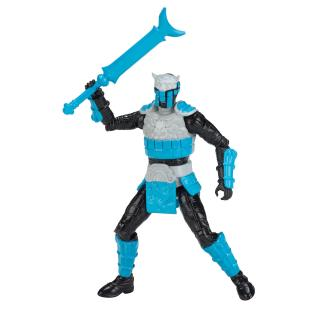 power-rangers-ninja-steel-basher-3