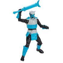 power-rangers-ninja-steel-basher