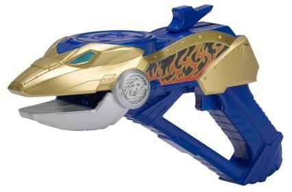 power-rangers-ninja-steel-blaster-2