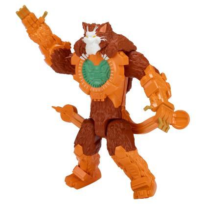 power-rangers-ninja-steel-cat-o-clock-3