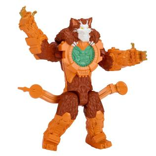 power-rangers-ninja-steel-cat-o-clock