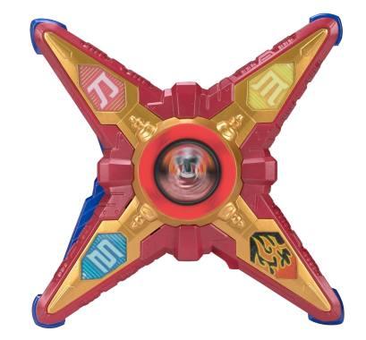 power-rangers-ninja-steel-morpher