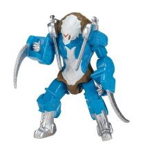 power-rangers-ninja-steel-ripperat