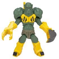 power-rangers-ninja-steel-stonedozer-2