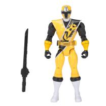 power-rangers-ninja-steel-yellow-2