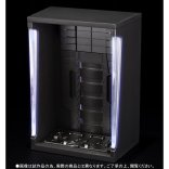 premium-bandai-s-h-figuarts-hall-of-armors-3