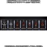 premium-bandai-s-h-figuarts-hall-of-armors-7