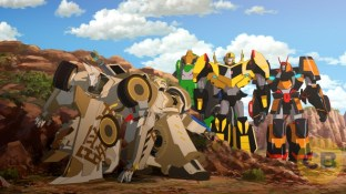 transformers-robots-in-disguise-season-3-promo-3