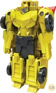 transformers-robots-in-disguise-season-3-promo-5