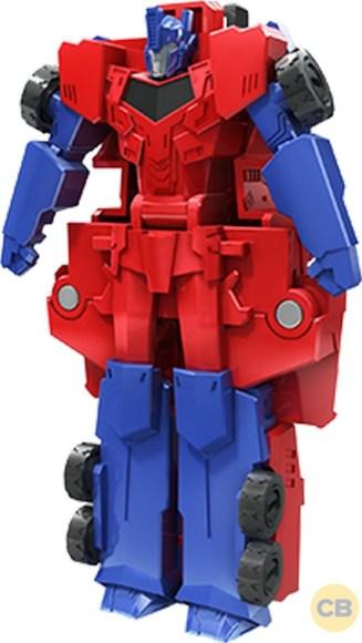 transformers-robots-in-disguise-season-3-promo-7