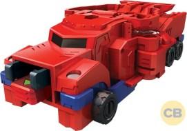 transformers-robots-in-disguise-season-3-promo-8