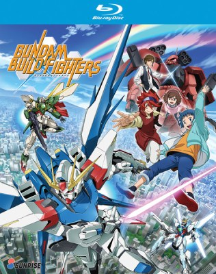gundam-build-fighters-complete-series