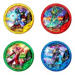 kamen-rider-buttobasouru-world-greatest-book-ver-medals-3