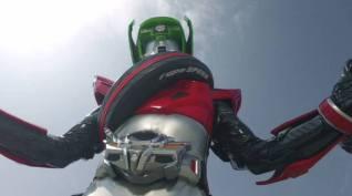 kamen-rider-drive-saga-2-drive-type-speed-wild-technic-2