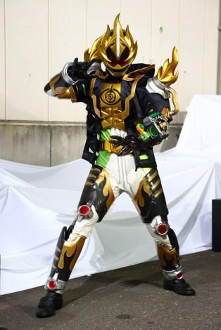 kamen-rider-ghost-re-birth-kamen-rider-specter-yujo-burst
