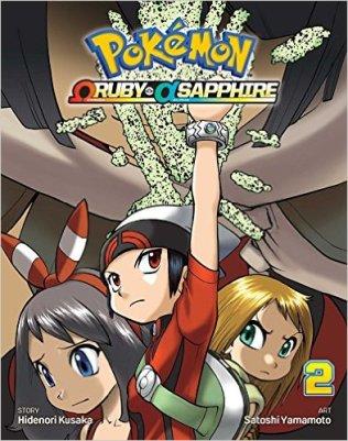 pokemon-omega-ruby-alpha-sapphire-volume-2
