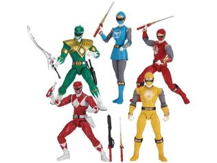 power-rangers-legacy-figures-wave-1