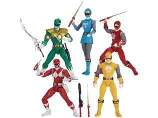 power-rangers-legacy-figures-wave-1