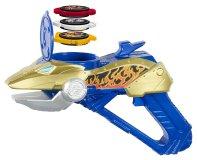 power-rangers-ninja-steel-blaster-3