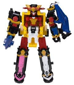 power-rangers-ninja-steel-deluxe-ninja-steel-megazord-2