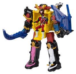 power-rangers-ninja-steel-deluxe-ninja-steel-megazord-4