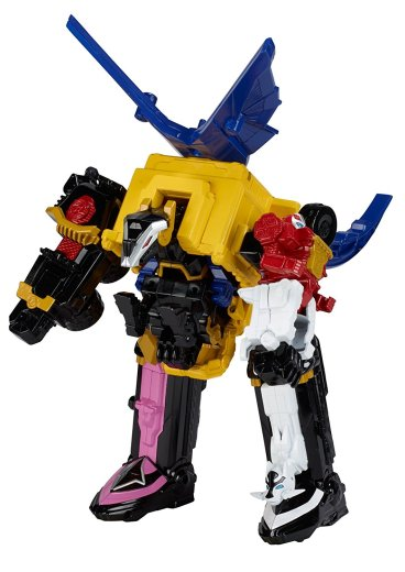power-rangers-ninja-steel-deluxe-ninja-steel-megazord-5