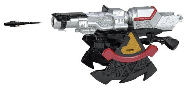 power-rangers-ninja-steel-dx-mega-morph-battle-station-3
