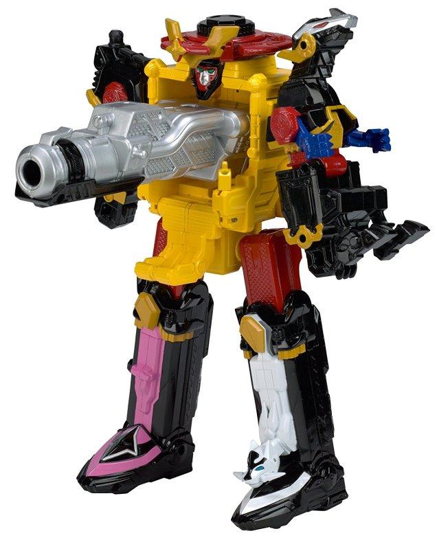 power-rangers-ninja-steel-dx-mega-morph-battle-station-5