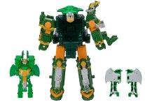 power-rangers-ninja-steel-dx-rumble-tusk-megazord-3
