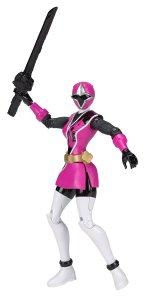 power-rangers-ninja-steel-pink-ranger-figure-2