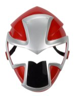 power-rangers-ninja-steel-red-ranger-hero-set-2