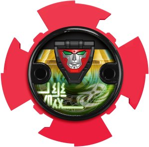 power-rangers-ninja-steel-red-ranger-hero-set-6