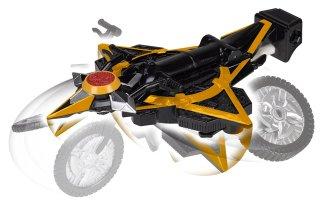 power-rangers-ninja-steel-red-ranger-mega-cycle-3