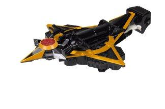 power-rangers-ninja-steel-red-ranger-mega-cycle-4