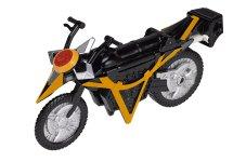 power-rangers-ninja-steel-red-ranger-mega-cycle-5
