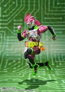 s-h-figuarts-kamen-rider-ex-aid-3