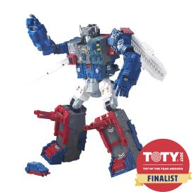 titan-returns-fortress-maximus