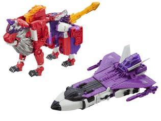 titan-returns-voyagers