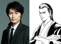 gintama-live-action-cast-ken-yasuda