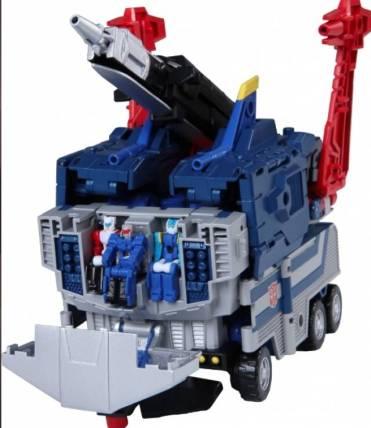 lg42-godbomber-titanmasters