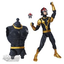 marvel-legends-guardians-of-the-galaxy-vol-2-kid-nova