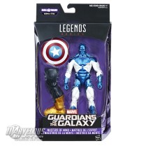marvel-legends-guardians-of-the-galaxy-vol-2-vance-astro-box